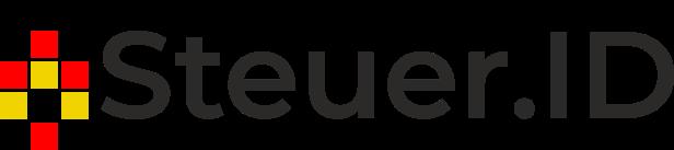 Logo Steuer.ID